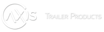 AXIS Trailer Products