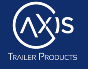 Axis Trailer Products Footer Logo